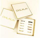 Ohlala Surprise Giftbox_