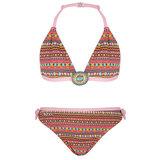BOHO Bikini Meisje Aztec_