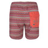 BOHO Shorts Jongens Aztec_