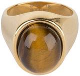 R589-charmin's-ring'-vintage-seal-tiger-eye-cz-gold-steel