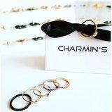 5035 Charmin's Verpakking_