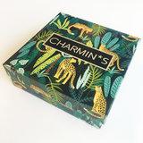 5534 Charmin's Verpakking _