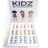 Kidz-Rings-Ring-Display-kant-en-klaar-staal-kinderringen-ccv