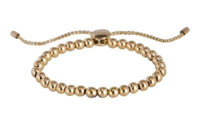 Armband OHB02 Goud