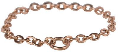 Ring R392 Rosé 'Catena'