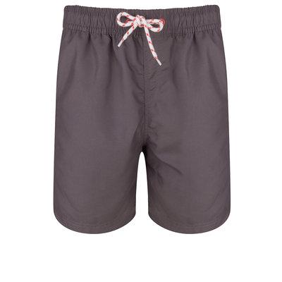 BOHO Shorts Jongens Dark Taupe