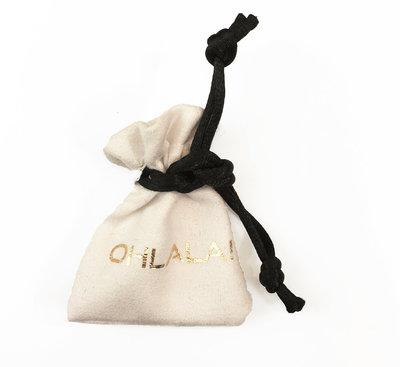 Ohlala Giftbag 5511