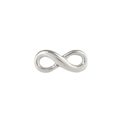 LL01 'Infinity' Earring