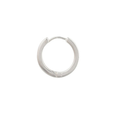 Oorring E49 17MM x 1,8MM