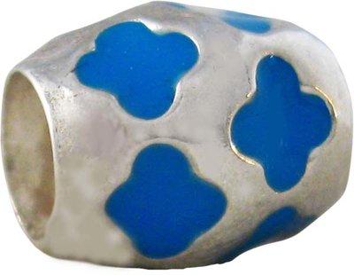 Kraal 'Blue Clover'