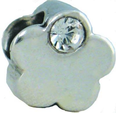 Kraal 'Diamond Flower'