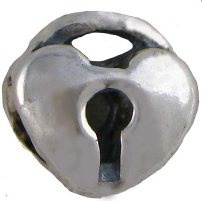Kraal 'Key To My Heart'