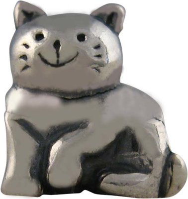 Kraal 'Cat'