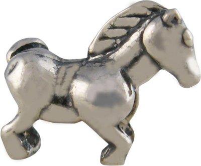 Kraal 'Horse'