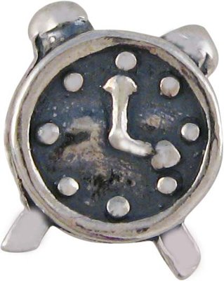 Kraal 'Clock'