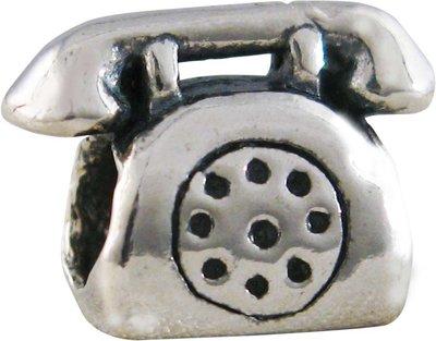 Kraal 'Call Me'