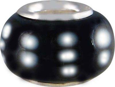 Kraal 'Grey Dots'