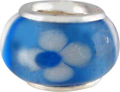 Kraal 'Blue Flower'
