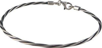 Armband 'Spang Gedraaid'