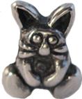 E41 'Rabbit'