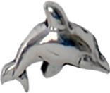 E42 'Dolphin'