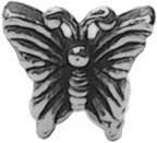 E43 'Butterfly'