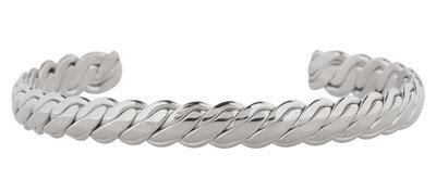 BL45 'Pompei' Steel D 6,5CM