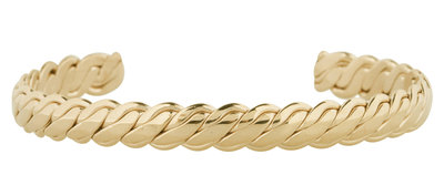 BL45 'Pompei' Gold