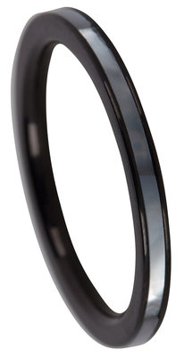 OHR112 Black