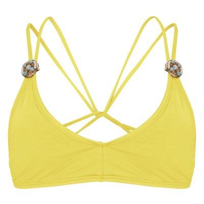 The Ultimate Yellow BO18-05-YE