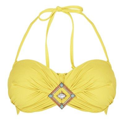 The Bohemian Yellow BO18-04-YE