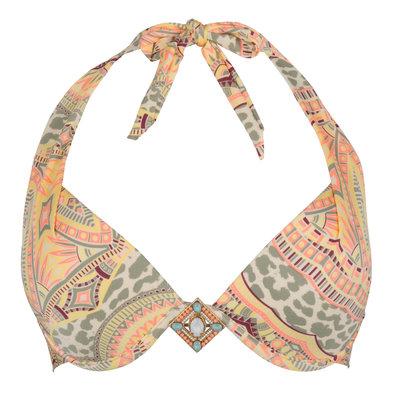The Supreme Aztec BO18-02-AZ