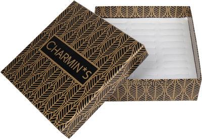 5023 Charmin's Verpakking