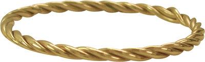 R329 Gold