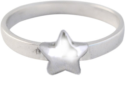 Ring KR38 'You Are My Star'