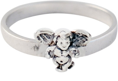 Ring KR43 'Angels'
