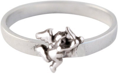 Ring KR44 'Cupid'