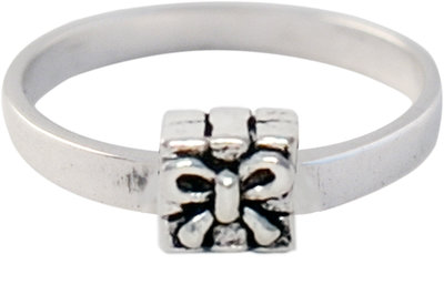 Ring KR48 'Gift'