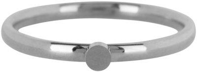 Ring R479 Steel 'Shiny Pixy' Staffelkorting!