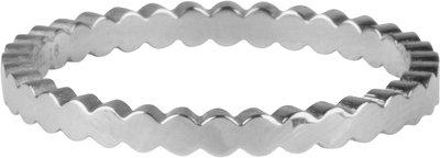 R700 Basic Crown Shiny Steel