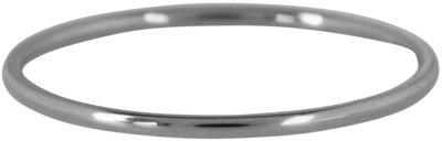 Ring R369 Steel 'Petite'
