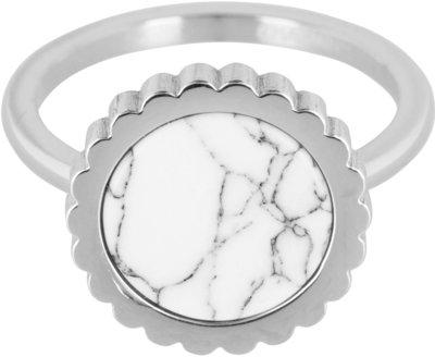 Ring R375 Steel 'Must Have Steel'