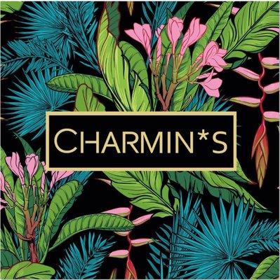 5535 Charmin's Verpakking