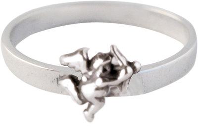 Ring KR44 'Cupid'