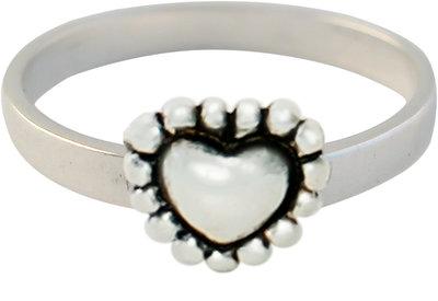Ring KR15 'Love'