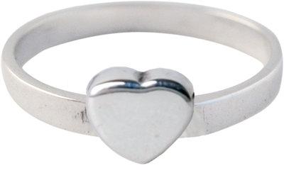 Ring KR37 'Big Love'