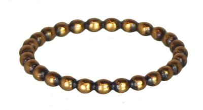 OP=OP Ring R237 Gold 'Totally Bubbling' STAFFELKORTING