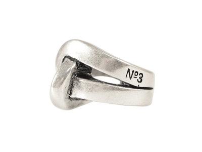 No. 3 - 02. 17,5mm