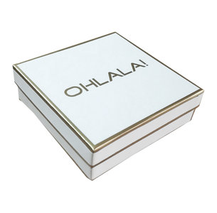Ohlala Surprise Giftbox