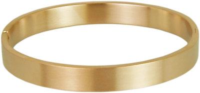 BL26 Gold Mat D 6,5CM